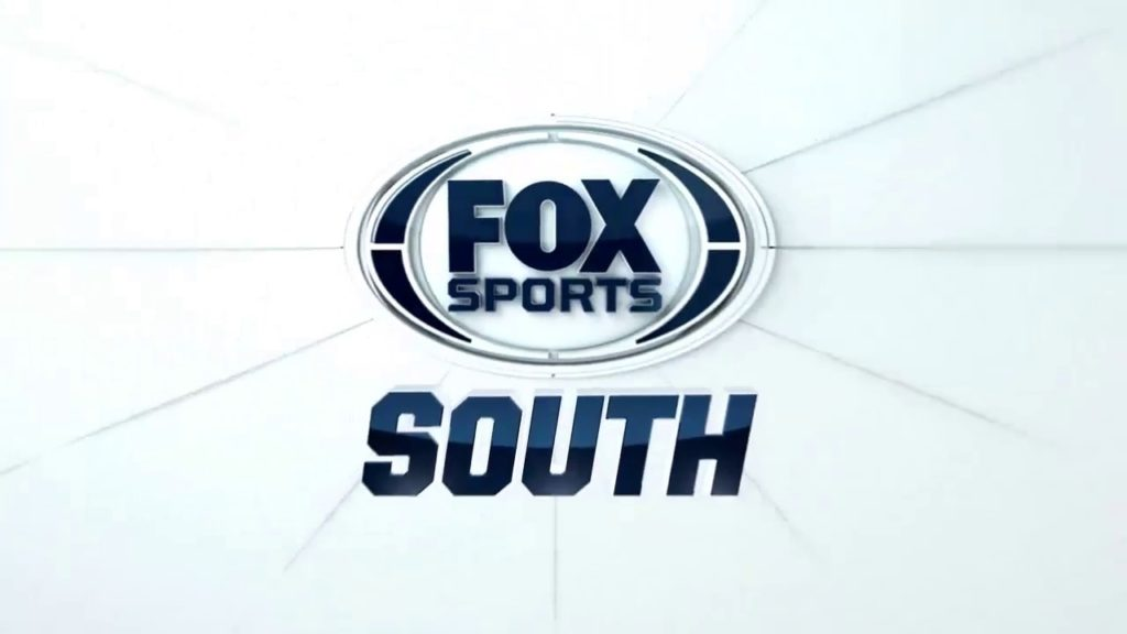 How To Get Fox Sports South Without Cable 1