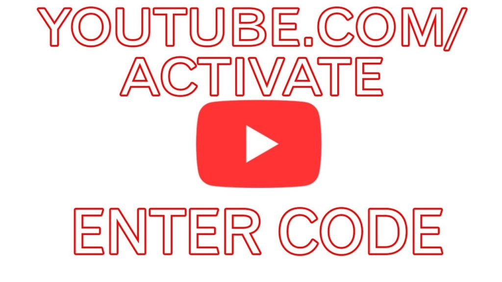 Solved: YouTube Activate Not Working 1