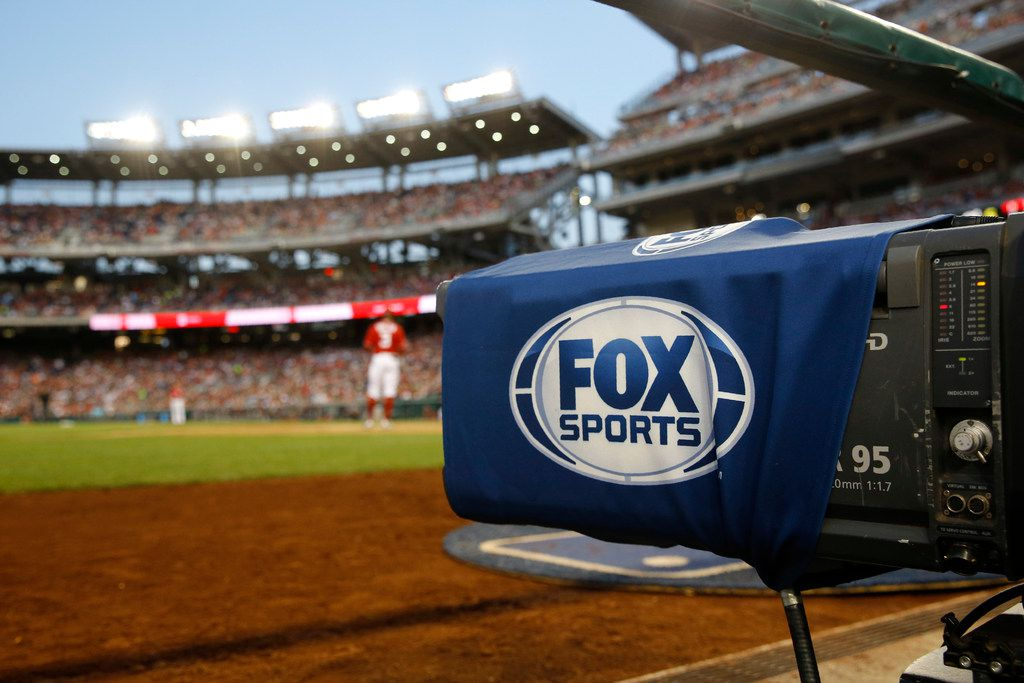 Fox Sports Finally Returns To Sling TV & Dish Network 3