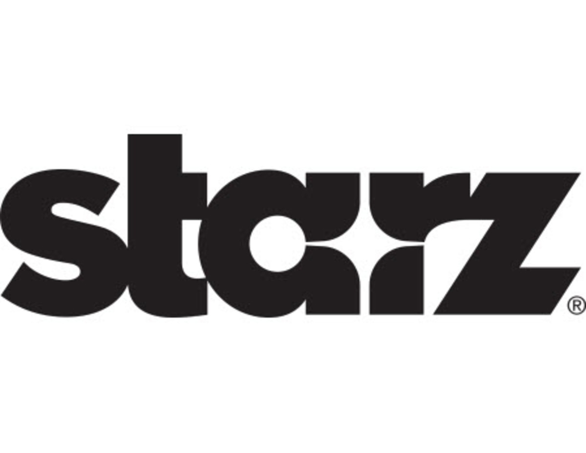 Comcast Customers To Pay More For STARZ 10