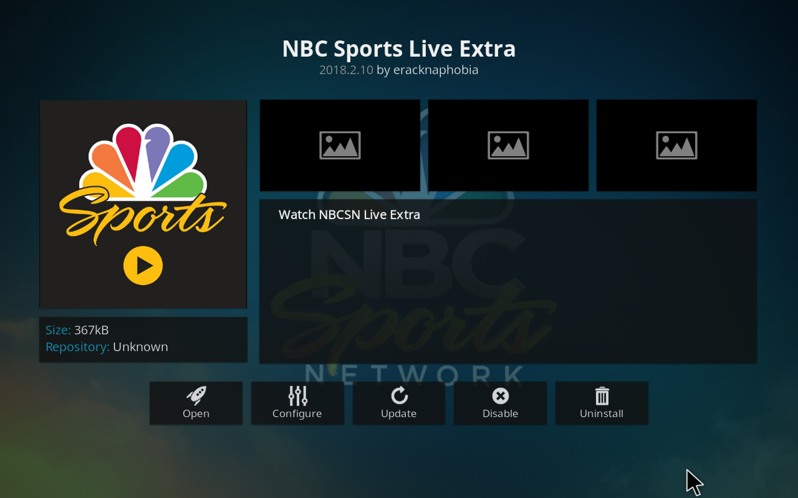 How To Activate NBC Sports Using activate.nbcsports.com 11