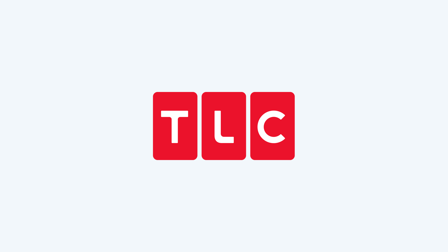 How To Activate TLC On Any Device? 1