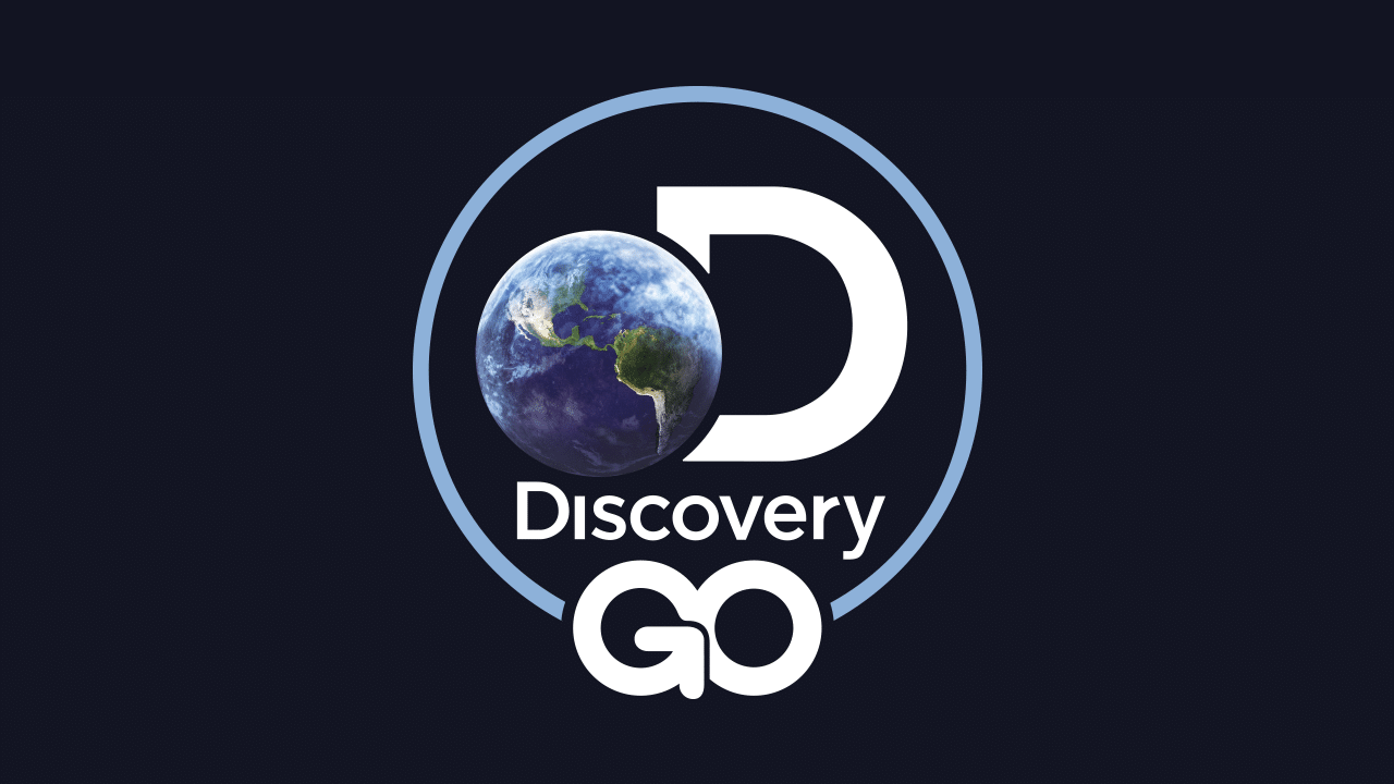 How To Activate Discovery Go Using go.discovery.com/activate