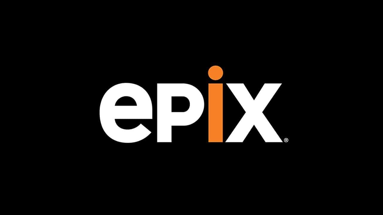 How to activate Epix Using epixnow.com/activate