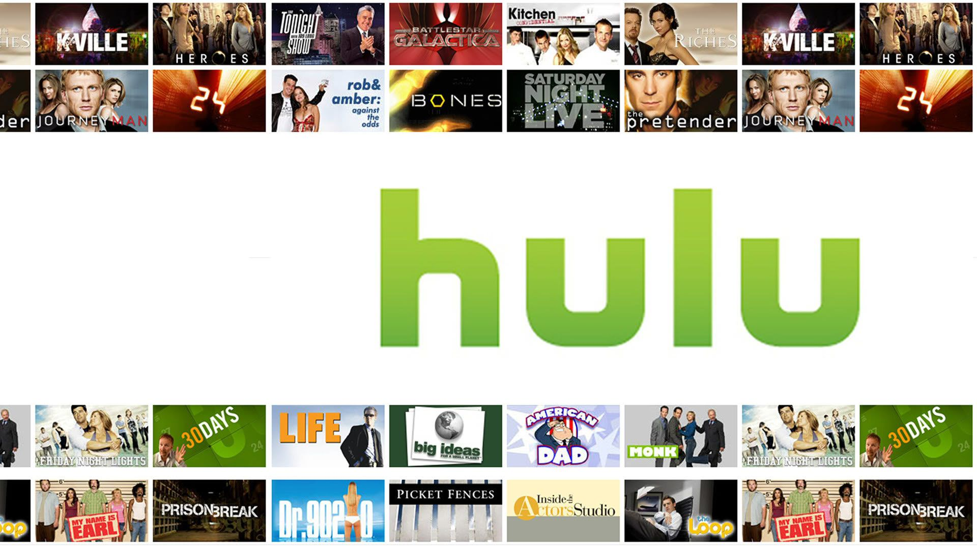 how to activate hulu using hulu com activate
